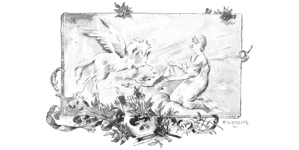 Bargaining with the Pegasus
